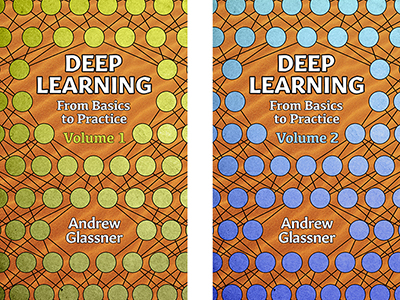 Deep Learning From Basics to Practice